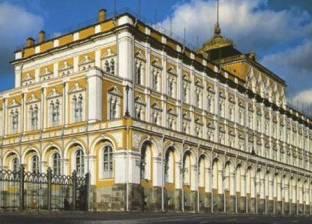 الكرملين تعقيبا على تقرير مولر: روسيا لا تتدخل بالشؤون الداخلية للدول
