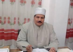 تكريم 529 من أبناء جنوب سيناء في مسابقة حفظ القرآن الكريم