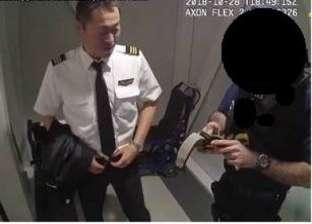 """بسبب طيار """"سكران"""".. شركة طيران يابانية تدفع تعويضات لركابها"""