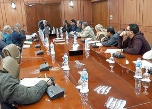 تخصيص 90 تأشيرة حج لأعضاء الجمعيات الأهلية ببورسعيد