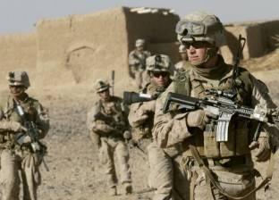 القوات الأميركية في اليابان تعلن الحداد 30 يوما
