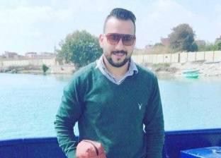 """القرملاوي: دفن """"مسعف سيناء"""" بمقابر الأسرة في التل الكبير بالإسماعيلية"""