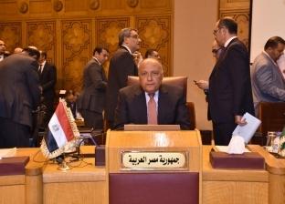 مصر ترد على تصريحات أردوغان: مرفوضة.. ومستعدون للتصدي لأي تهديدات