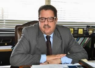 """أمين عام """"الأعلى للإعلام"""": من حق المجلس إعادة تشكيل لجانه سنويا"""