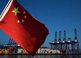 لجنة تنظيم الأوراق المالية الصينية تغرم 12 مصرفا على خلفية قضية احتيال