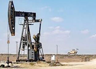 ارتفاع أسعار النفط بعد تخفيض الإنتاج وزيادة أقل بمخزونات أمريكا
