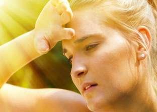 6 نصائح تساعد على حماية الجلد من الشمس أثناء ارتفاع الحرارة
