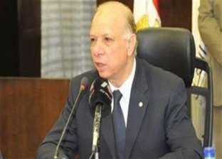 محافظ القاهرة يعلن بدء التشغيل التجريبي لسوق الزاوية الحضاري