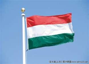رئيس الوزراء المجري يطالب بالحفاظ على قوة الحكومات الوطنية في الدول الأعضاء بالاتحاد الأوروبي