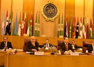 غدا.. انطلاق أعمال المكتب التنفيذي لمجلس وزراء الشباب والرياضة العرب