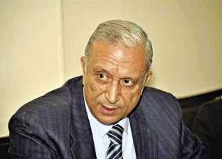 حسين مصطفى: مصانع مكونات السيارات تأثرت بسبب ركود المبيعات