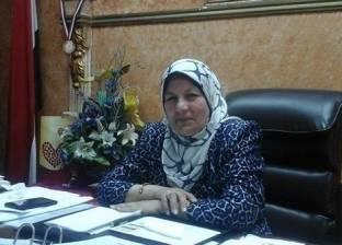"""غدا.. """"تعليم القاهرة"""" تنظم ندوة بعنوان """"أثر المرأة المصرية في التنمية"""""""