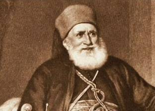 إبراهيم النبراوي.. بائع البطيخ الذي أصبح طبيبا خاصا لـ محمد علي باشا