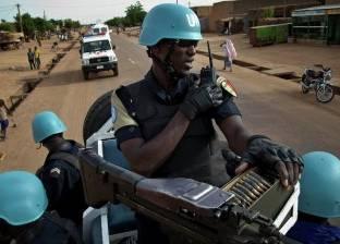 دعم عسكري وسياسي لدول الساحل الإفريقي في مواجهة الإرهاب