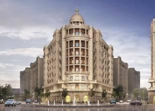 بريد الوطن  المشروعات القومية قاطرة التنمية فى مصر