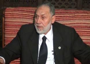 مستشار شيخ الأزهر: أحداث 11 سبتمبر أصابت الإسلام بسهام النقد الغربي