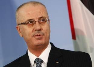 """طارق فهمي: """"أشتيه"""" أو مستشار الرئيس الأقرب لقيادة الحكومة الفلسطينية"""