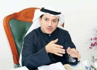"""""""التعليم العالي"""" في الكويت تقر البعثات الخارجية دون تقليص للطلبة"""