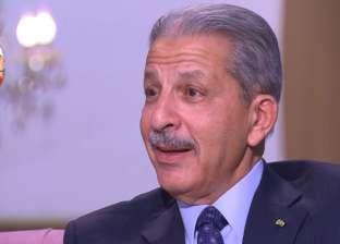 أحمد قطان: حسن حمدي صديق العمر وصداقتنا ممتدة إلى الآن