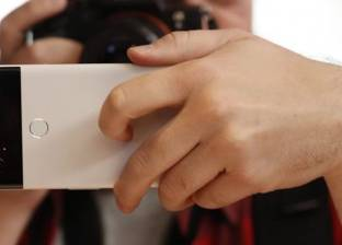"هاتف جوجل يوجه ضربة قاصمة لـ""آيفون X"" و""جلاكسي نوت 8"""