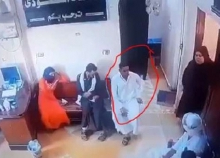 وفاة طبيعية وحوادث.. 6 حكايات لشباب ماتوا فجأة بينهم عريس الإسماعيلية