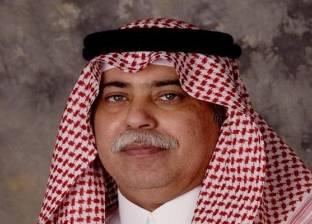 تشكيل فرق عمل ميدانية لمساندة متضرري السيول في جازان السعودية