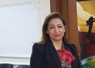 مؤسس اتحاد أمهات مصر: الأهالى يتحملون المسئولية.. إدمان السوشيال ميديا أو ما يسمى «خرس منزلى»