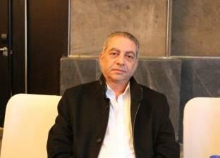 نائب: خطاب السيسي بالقمة العربية رسالة قوية للقوى المهددة لأمن المنطقة