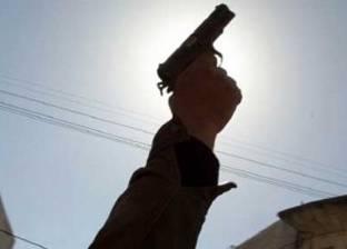 عاجل| مقتل 4 أشخاص في أوسيم بسبب خلافات ثأرية