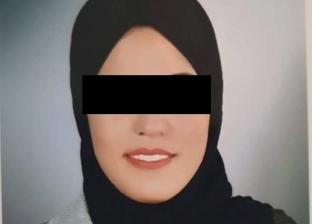 إحالة المتهمة بقتل حماتها إلى محكمة جنايات الإسكندرية