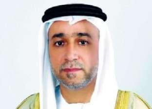 """مذكرة تفاهم بين """"العدل"""" ومحاكم سوق أبوظبي لتعزيز تنفيذ الأحكام القضائية بالإمارات"""