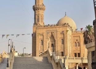 قطاع الآثار الإسلامية والقبطية يطلق دورته الأولى لمدرسة الحفائر