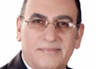 6 وفيات تحت قبة البرلمان خلال 3 سنوات.. آخرها أمين سر لجنة الدفاع