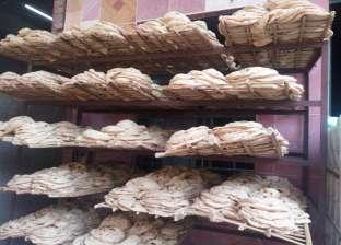 رئيس الوزراء: سعر رغيف الخبز ثابت عند 5 قروش