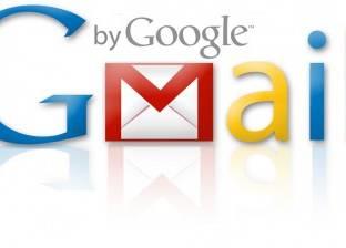"""""""جوجل"""" يتيح ميزة جديدة لمستخدمي """"جي ميل"""".. تعرف عليها"""