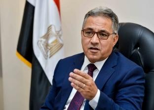 «المحال التجارية والتوك توك والسايس» أولويات «دعم مصر» فى «الانعقاد الحالى»