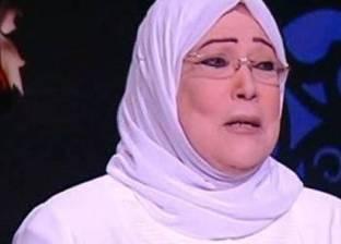 """ياسمين الخيام توضح معنى كلمة """"إياحا"""" في أغنية """"وحوي يا وحوي"""""""