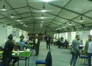 مهندسو القاهرة يطالبون بتمكينهم من «النقابة» بعد حفظ الطعن على الانتخابات