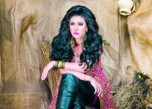 حنان مطاوع: «عبلة» تحمل تركيبة المرأة المصرية فى «هذا المساء».. وغامرت بتقديم 3 أعمال فى رمضان