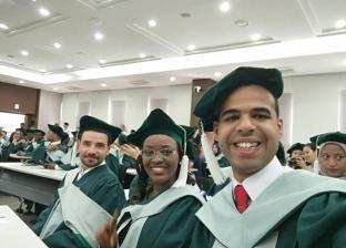"""إقبال كبير على الالتحاق بـ""""الدراسات الأفريقية"""": المستقبل للقارة السمراء"""