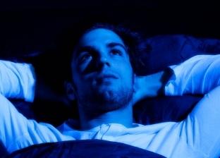 دراسة: قلة النوم تزيد من فرص الإصابة بمرض السكر والاكتئاب