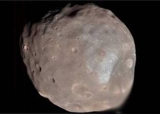 """""""ناسا"""" تنشأ صفحة للراغبين في السفر إلى المريخ"""