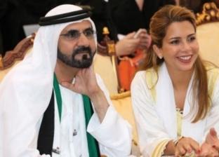 خريجة أكسفورد.. معلومات عن هيا بنت الحسين زوجة محمد بن راشد