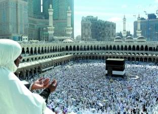 السعودية تجدد رفض الادعاءات القطرية بعرقلة إجراءات الحج والعمرة