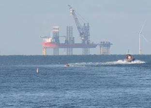 وزير النقل: انتظام حركة الملاحة بالمواني البحرية