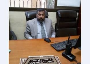 طوارئ بمستشفيات الشرقية لمدة 4 أيام في ذكرى افتتاح قناة السويس الجديدة