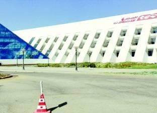 «المصرية للاتصالات» تقتنص 3.3% من مستخدمى المحمول.. وتحقق 10 مليارات جنيه إيرادات أول 2018