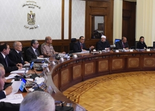 مجلس الوزراء يوافق على إصدار لائحة قانون حوافز العلوم والتكنولوجيا والابتكار