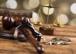 """تغيب 17 متهما في """"التمويل الأجنبي"""" عن إعادة محاكمتهم أمام """"الجنايات"""""""