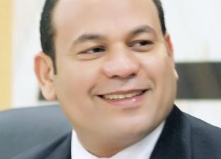 """""""الأعلى للإعلام"""" يشارك في دورة مجلس الوزراء حول الأمن السيبراني"""